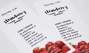 strawberry_sticker_s